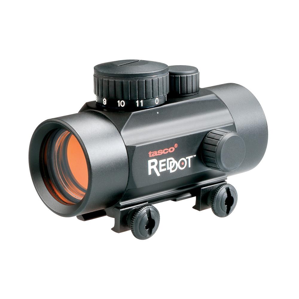 Tasco Red Dot 1x30 Mblk