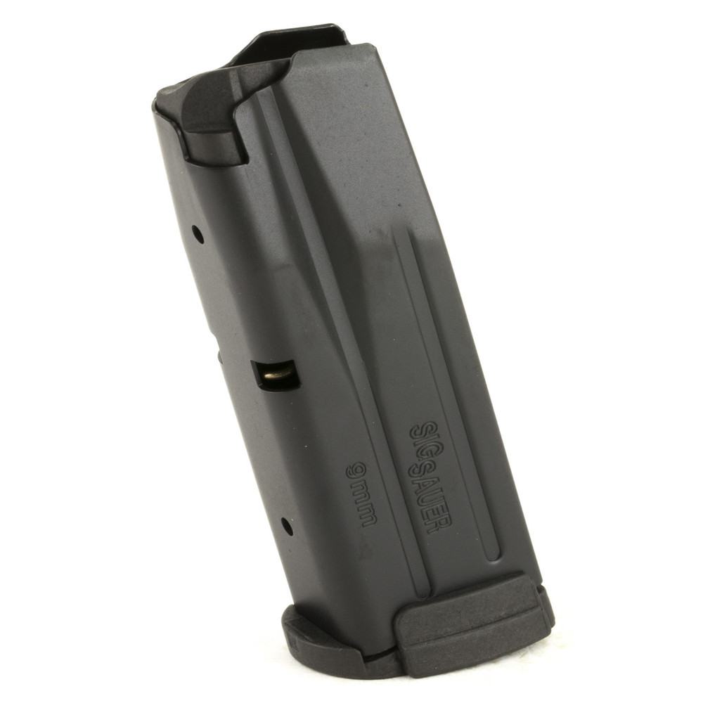 Mag Sig P250/320-sc 9mm 12rd