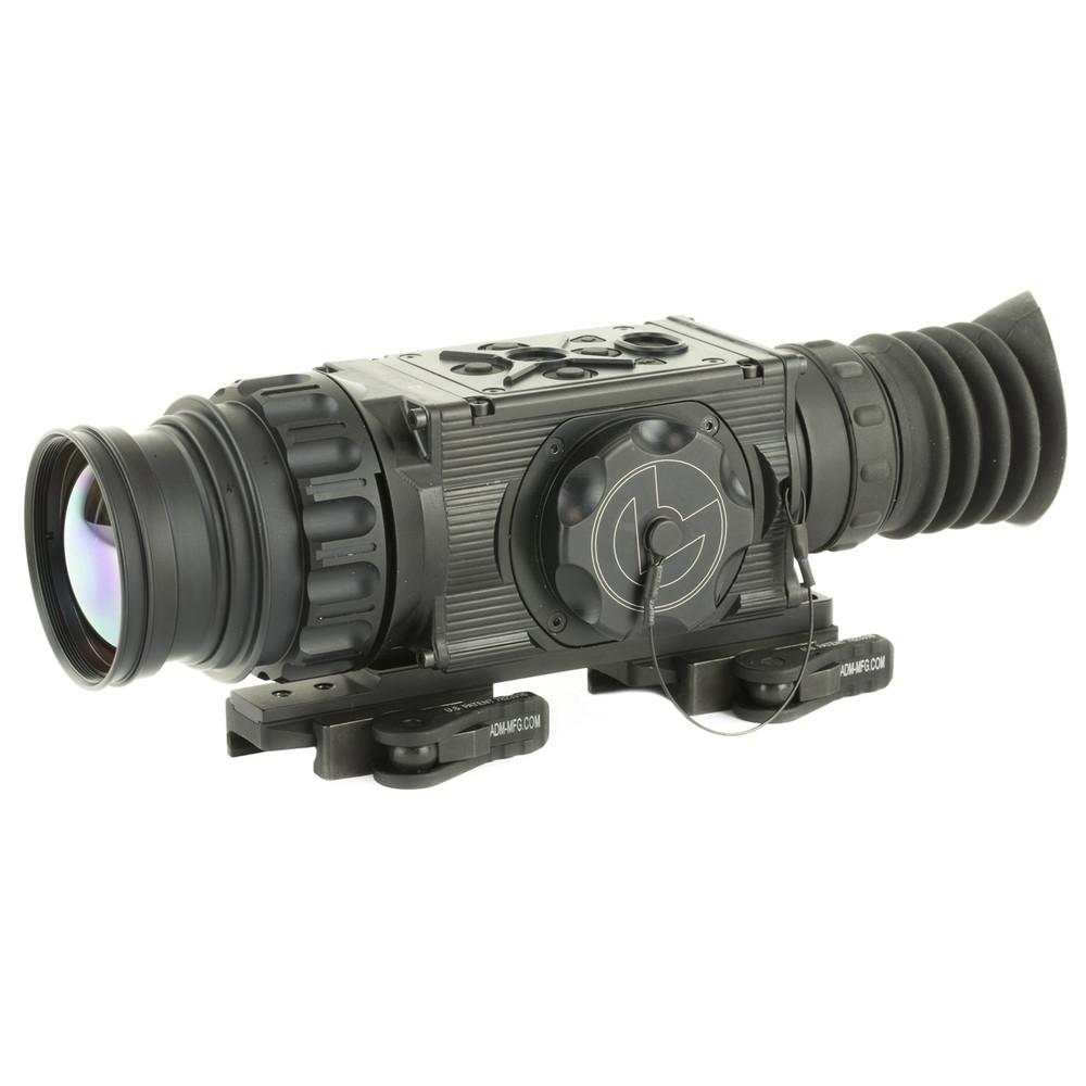 Flir Zeus-pro 640 2-16x50 Thermal