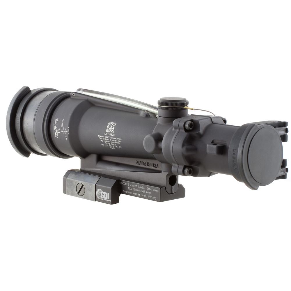 RPVTRTA11MGO-M249_1