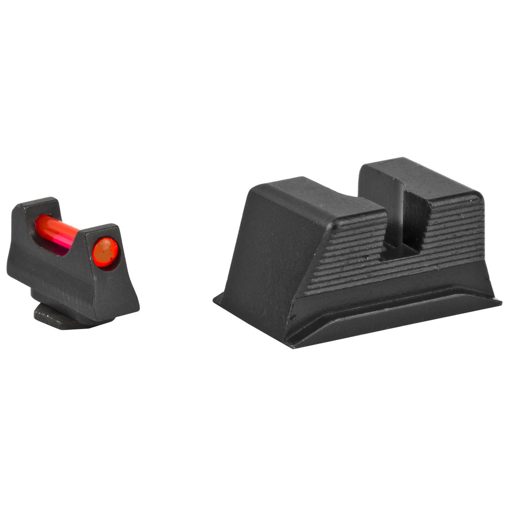 Trijicon Fiber Sight Walther Pps