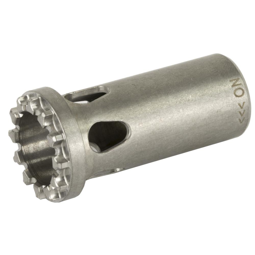 Sig Piston 9mm 1/2x28