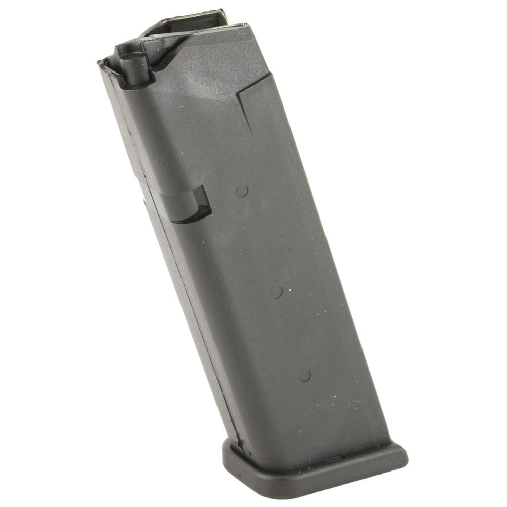 Mag Glock Oem 31 357sig 15rd Pkg