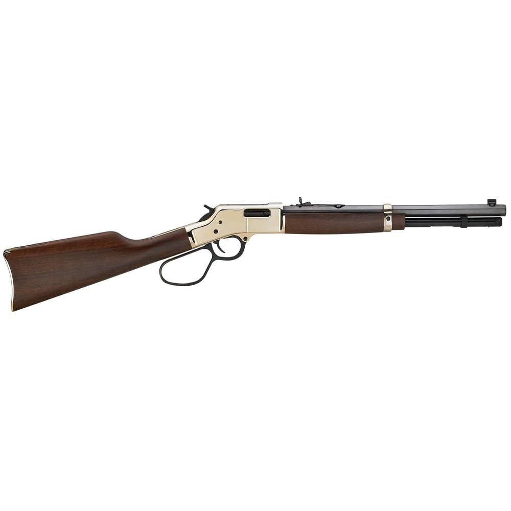 "Henry Big Boy Carbine 45lc 16.5"" 7rd"