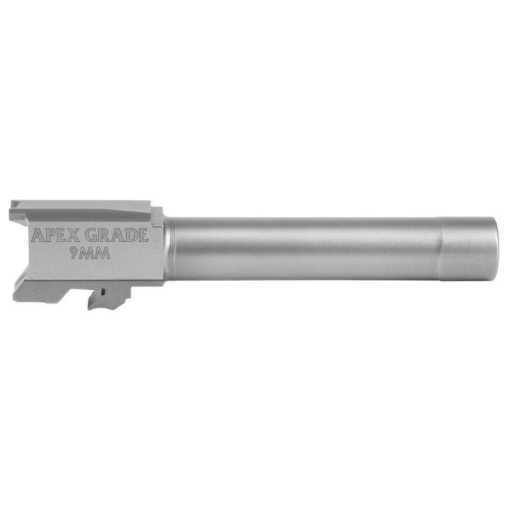 RPVAPX105-053_1