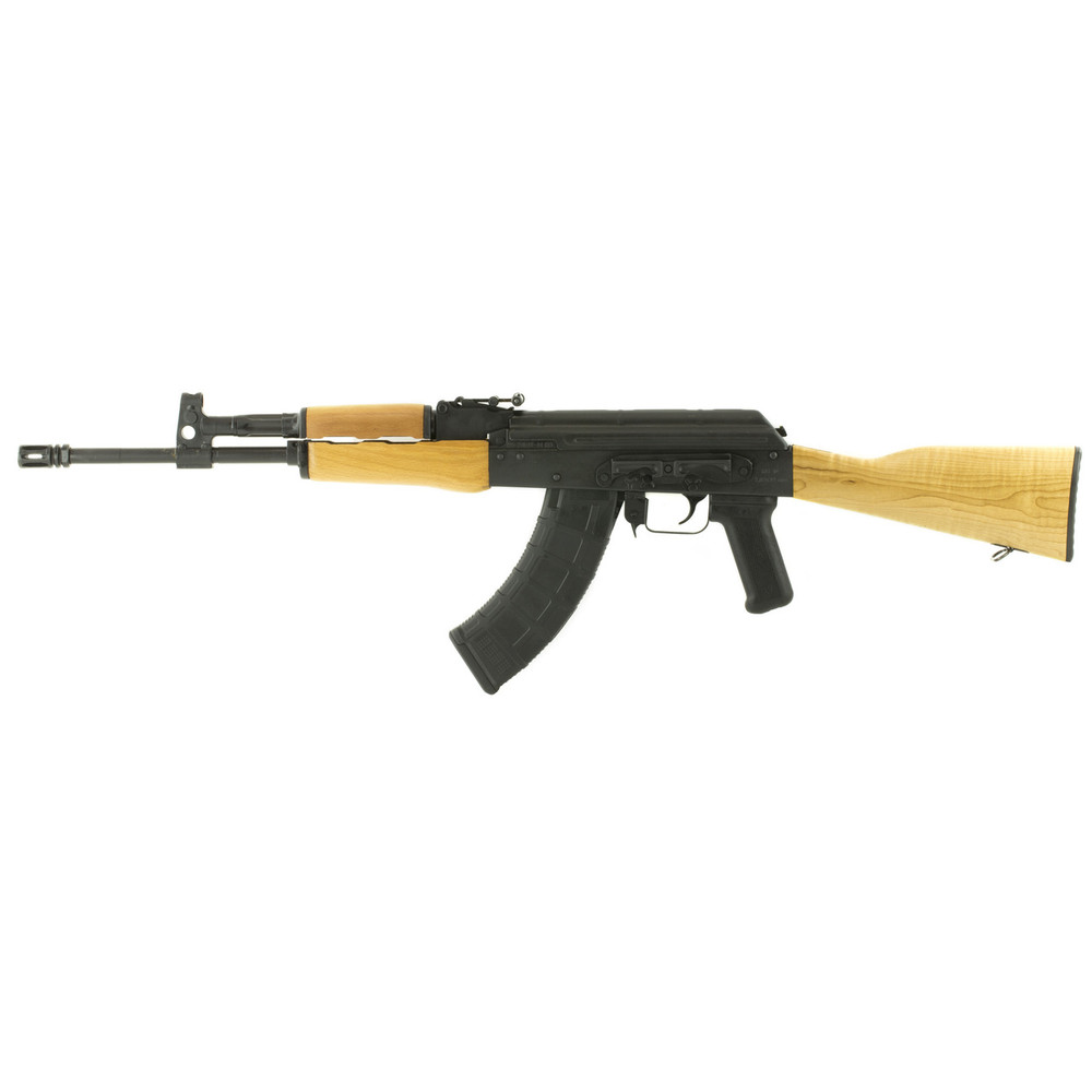 Cent Arms Rh10 Ak47 762x39 30rd Wood