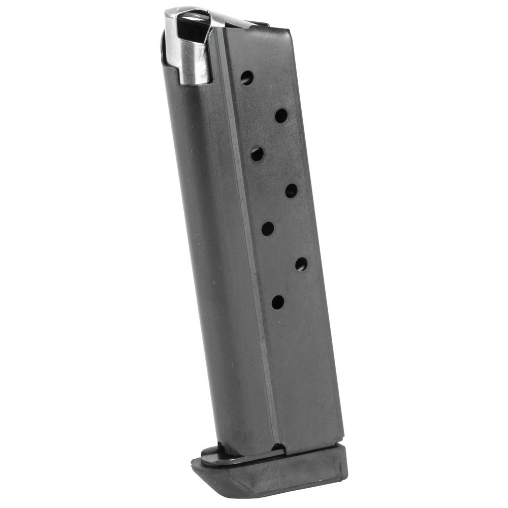 Mag Rock Isand 1911 A1 10mm 8rd