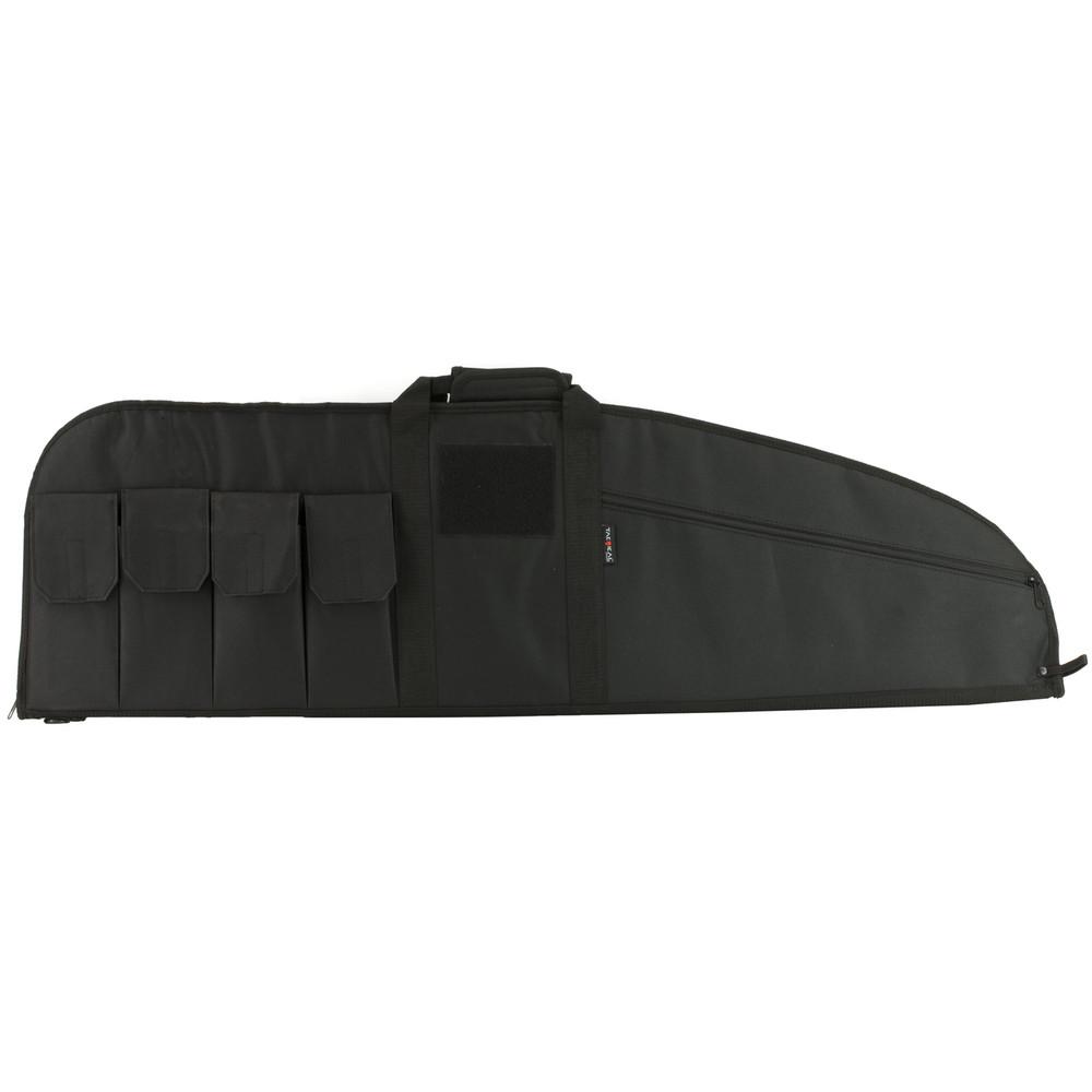 """Allen Combat Tac Rifle Cs 42"""" Blk"""