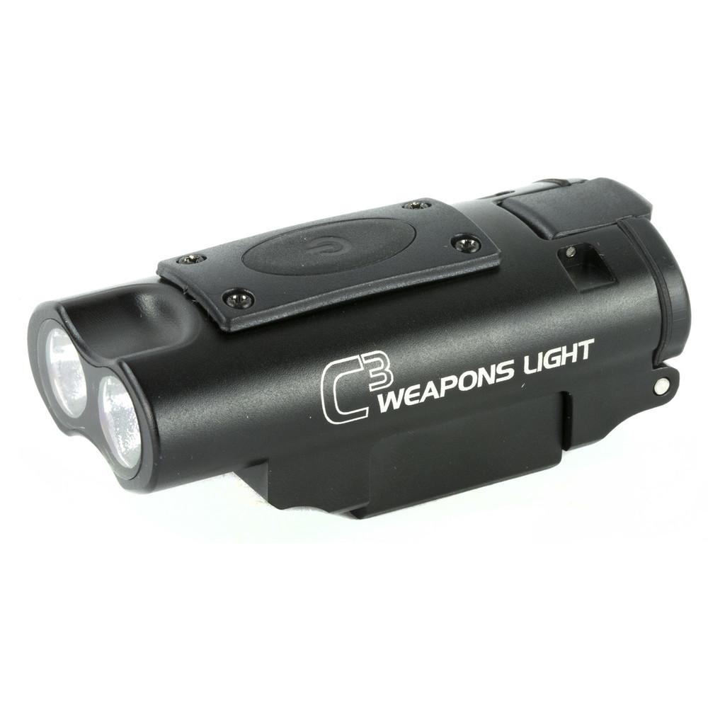 RPVLUL-C3-LIGHT_2