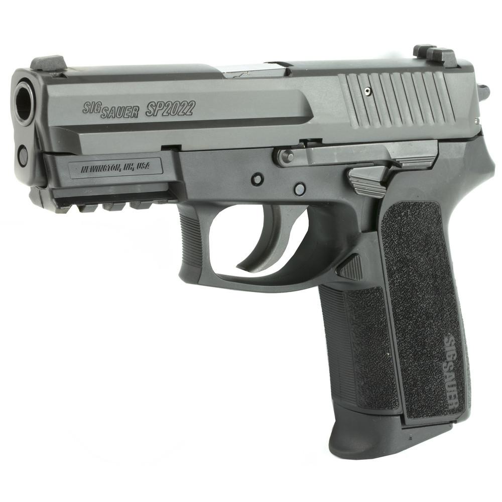 RPVSGSP2022-40-B-CA_2