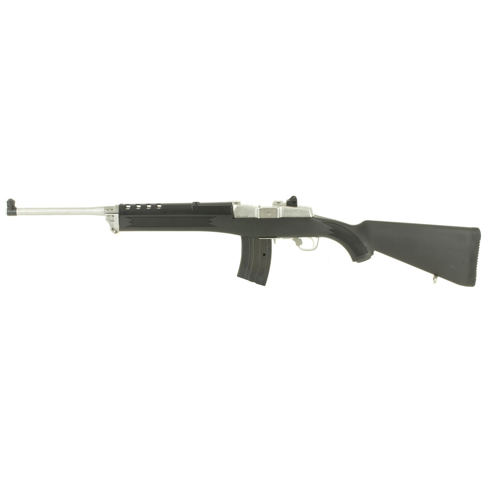 "Ruger Mini Thirty 762x39 18.5"" St 20"