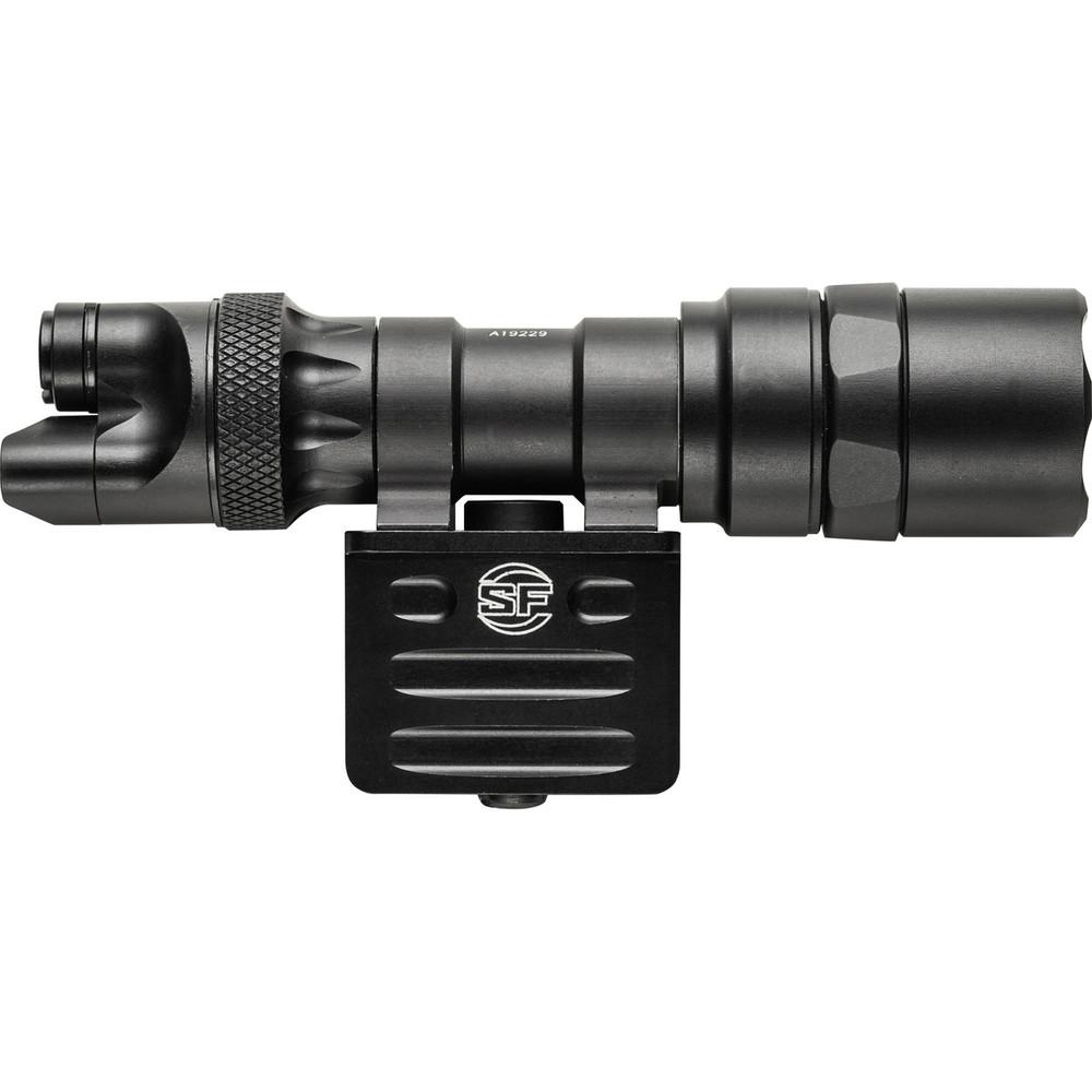 RPVSFM312C-BK_2