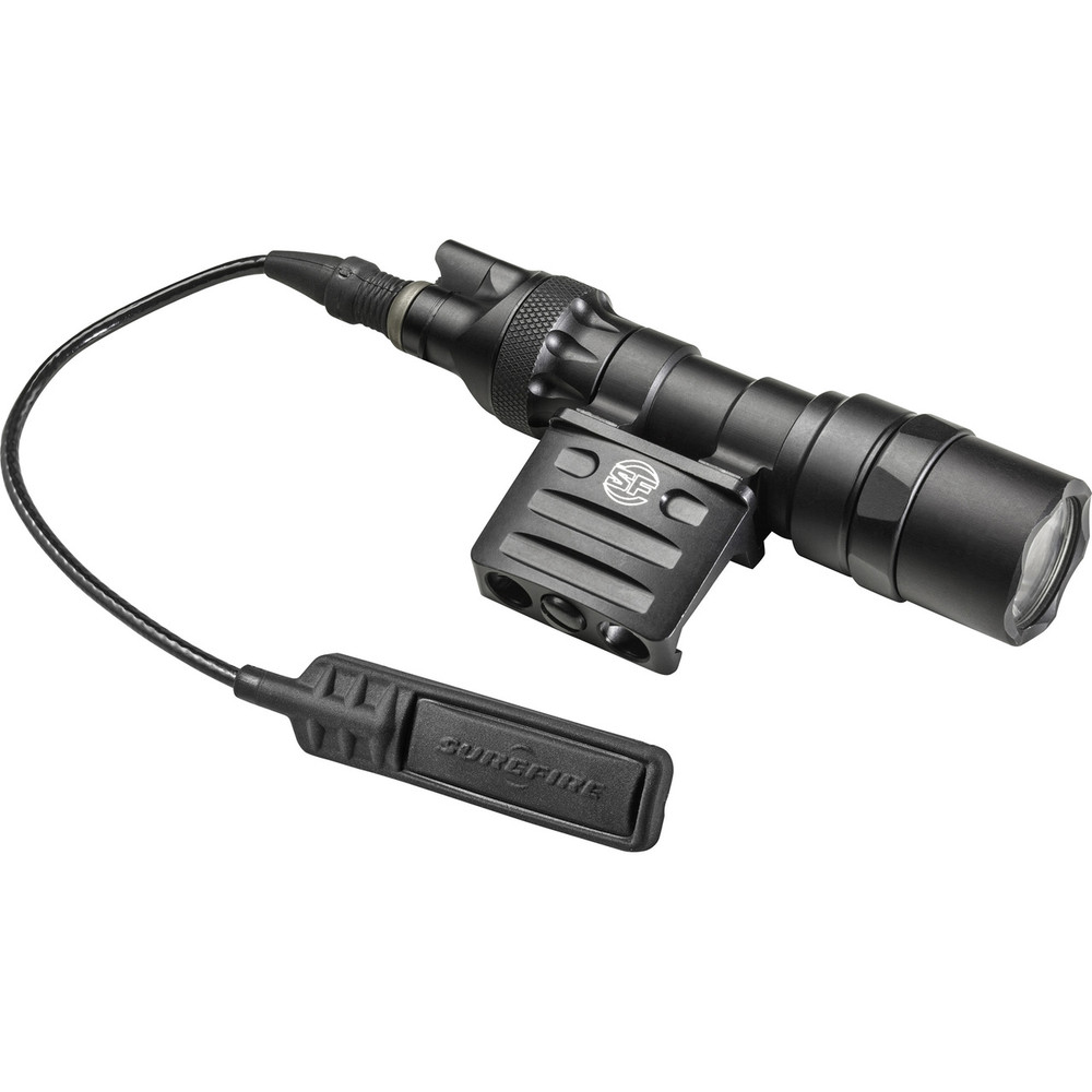 RPVSFM312C-BK_1