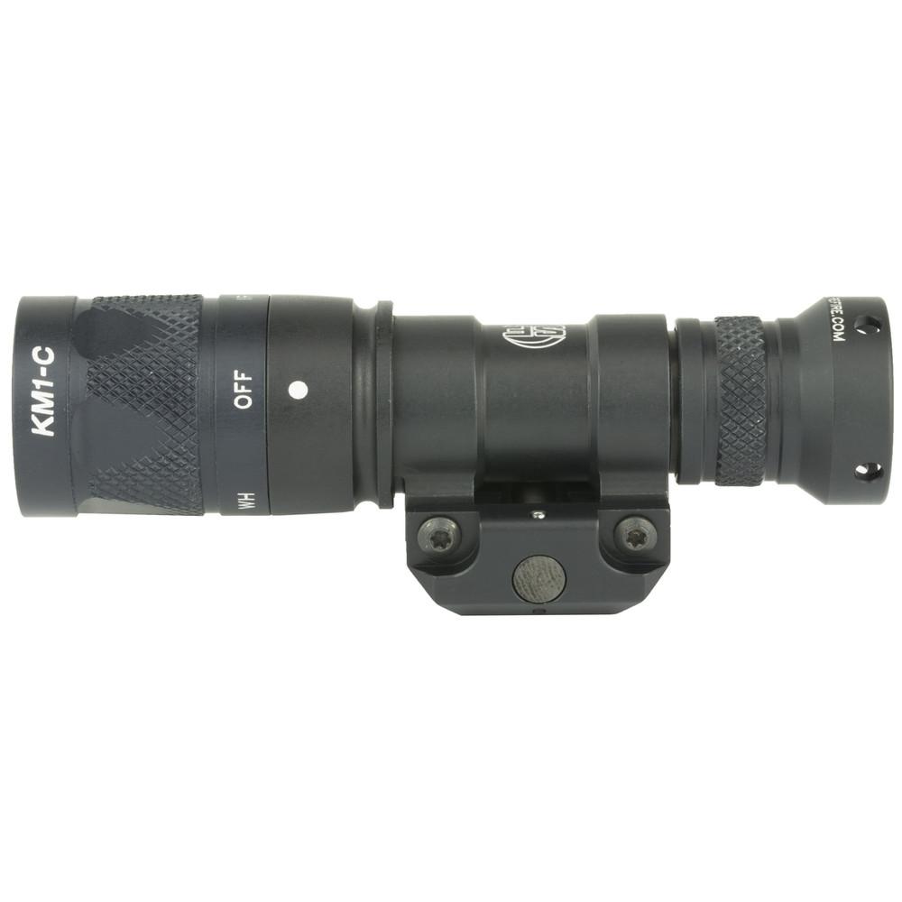 RPVSFM300V-B-Z68-BK_1