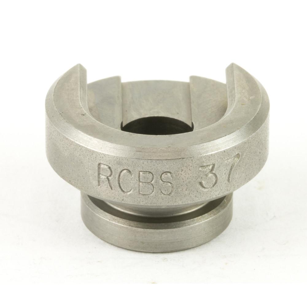 Rcbs Shell Holder #37