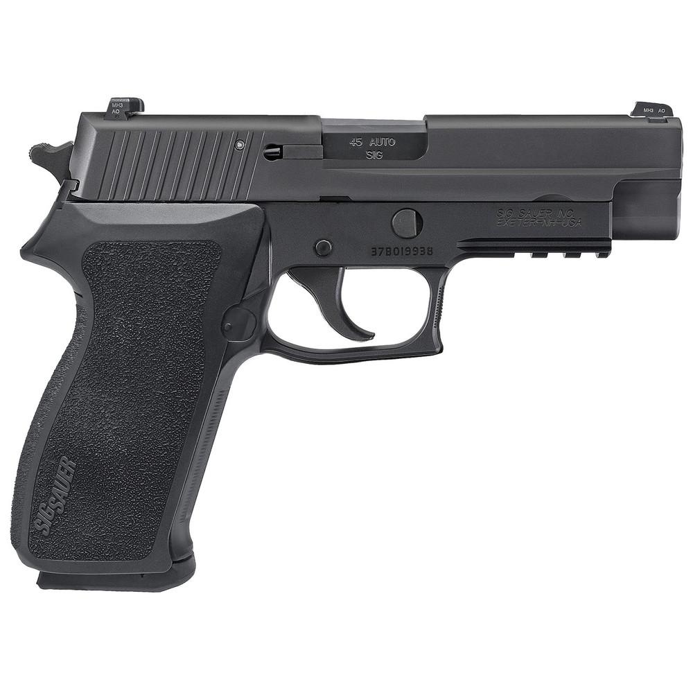 RPVSG220R-45-BSS-CA_1