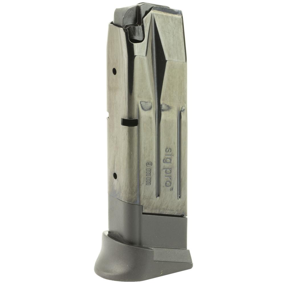 Mag Sigpro 2022 9mm 10rd