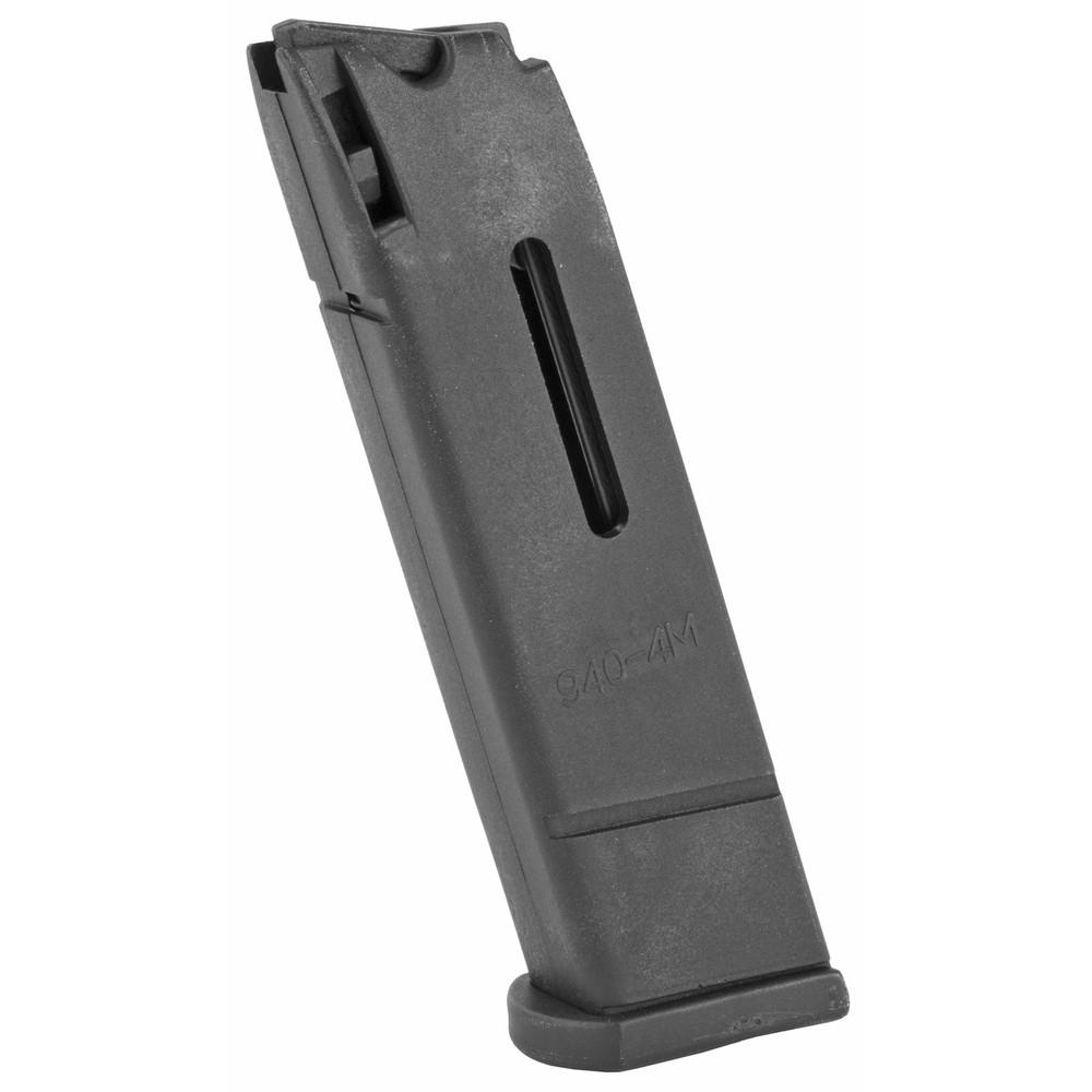 Mag Adv Conv Kit Xdm940-4m 22lr 10rd