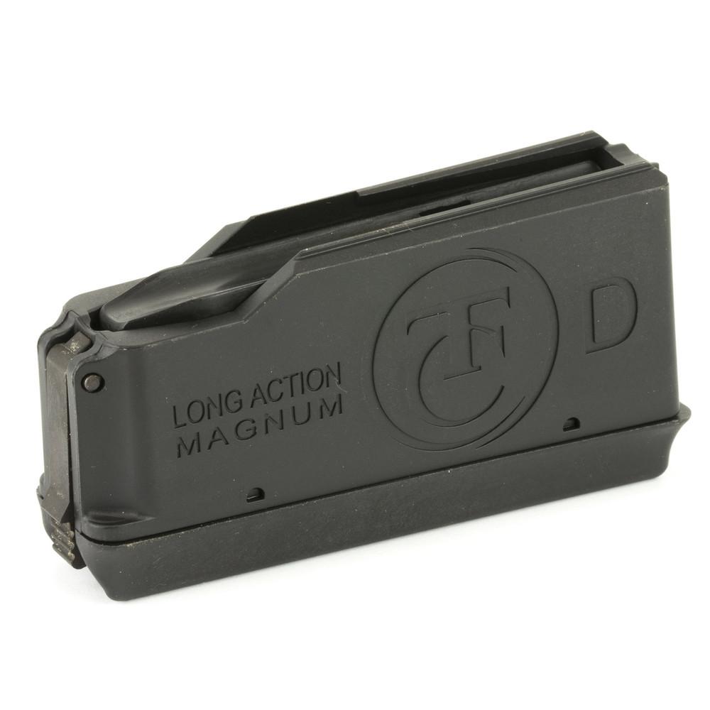 Mag T/c Venture 7mm Rem/300win 3rd