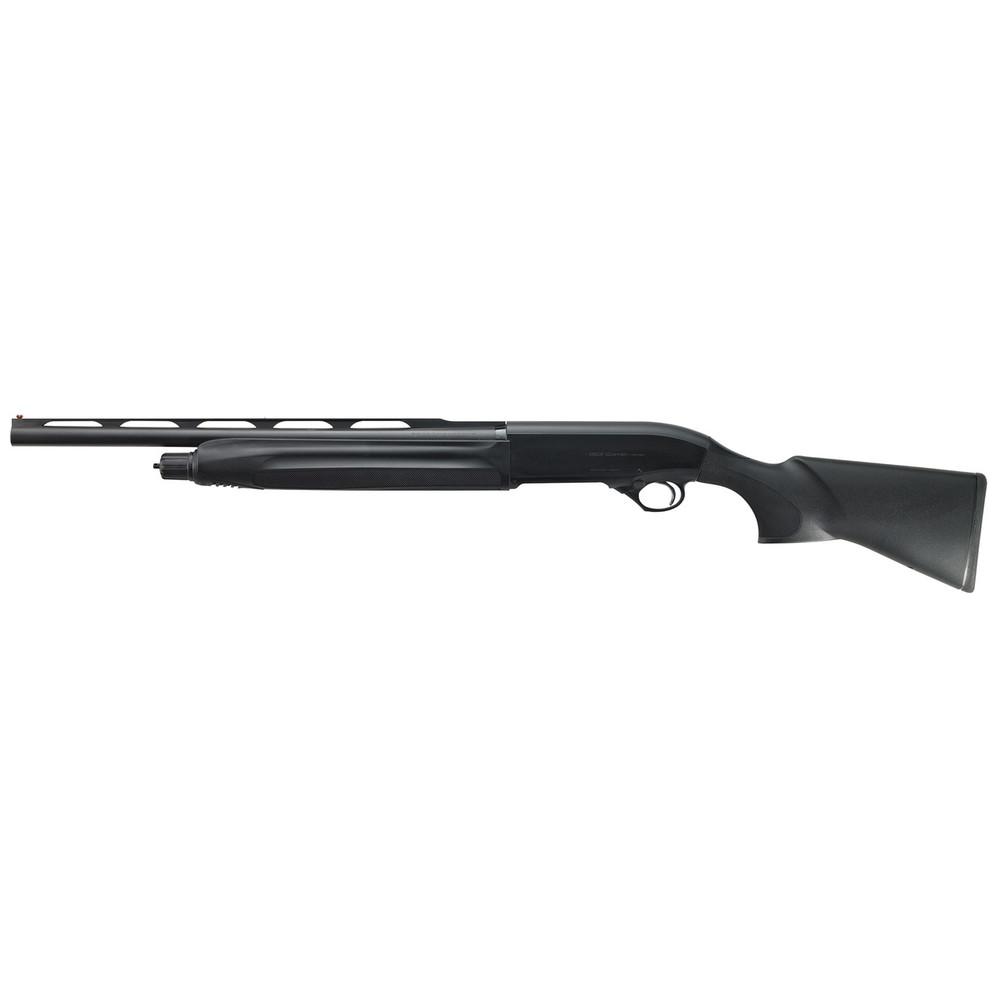 Beretta 1301 Comp 12/21/ic Syn