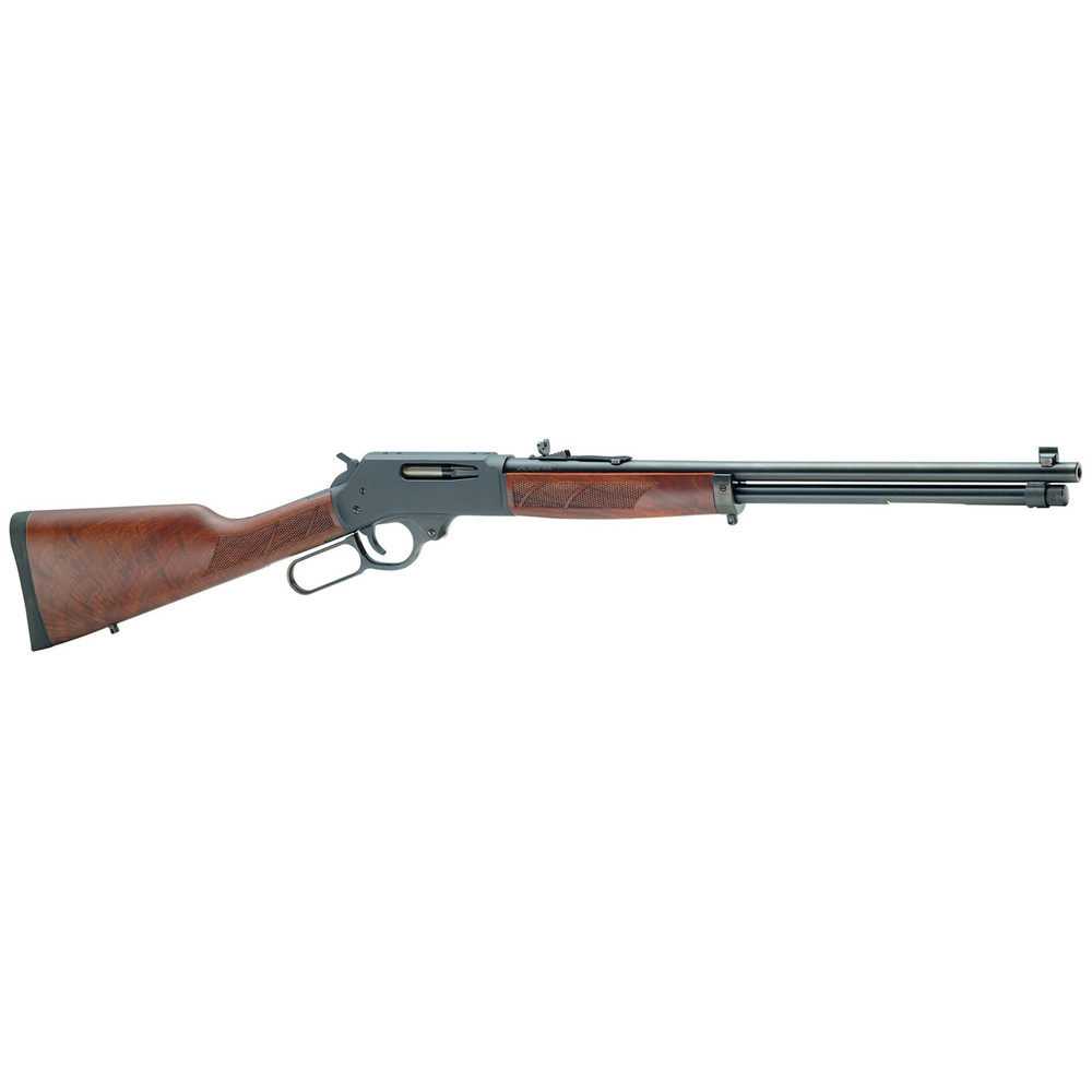 Henry Lever Action 30-30 20
