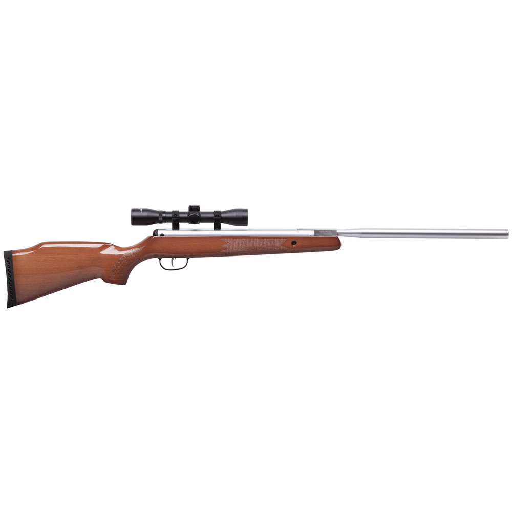 Crosman Remington 777sb Nitro Rifle