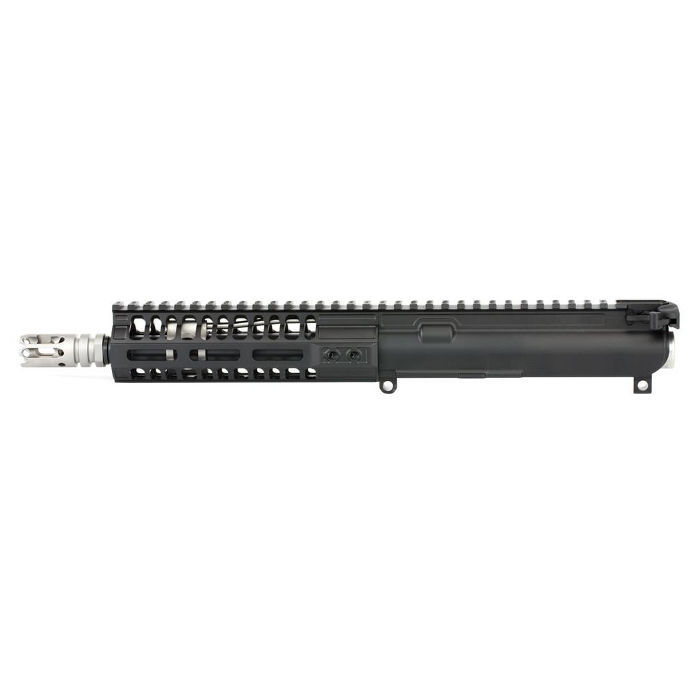 RPV2A-BCU556ML7BLK-2_2