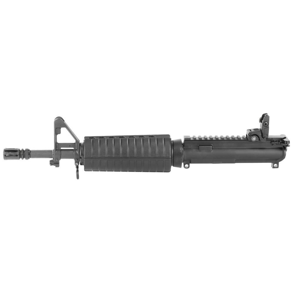 """Colt M4 Upper 5.56 11.5"""" Lw Blk"""