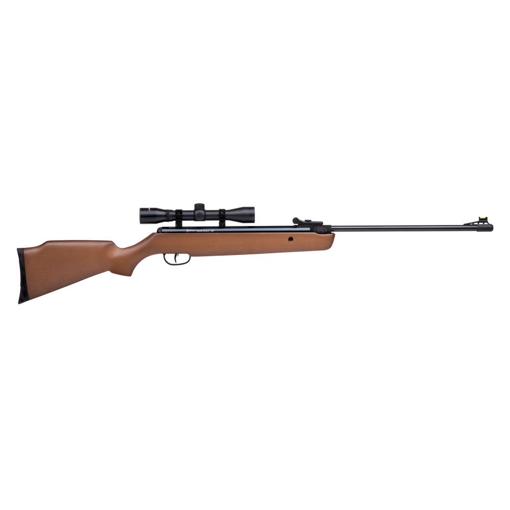 Crosman Vantage Np .177 W/scp Wood