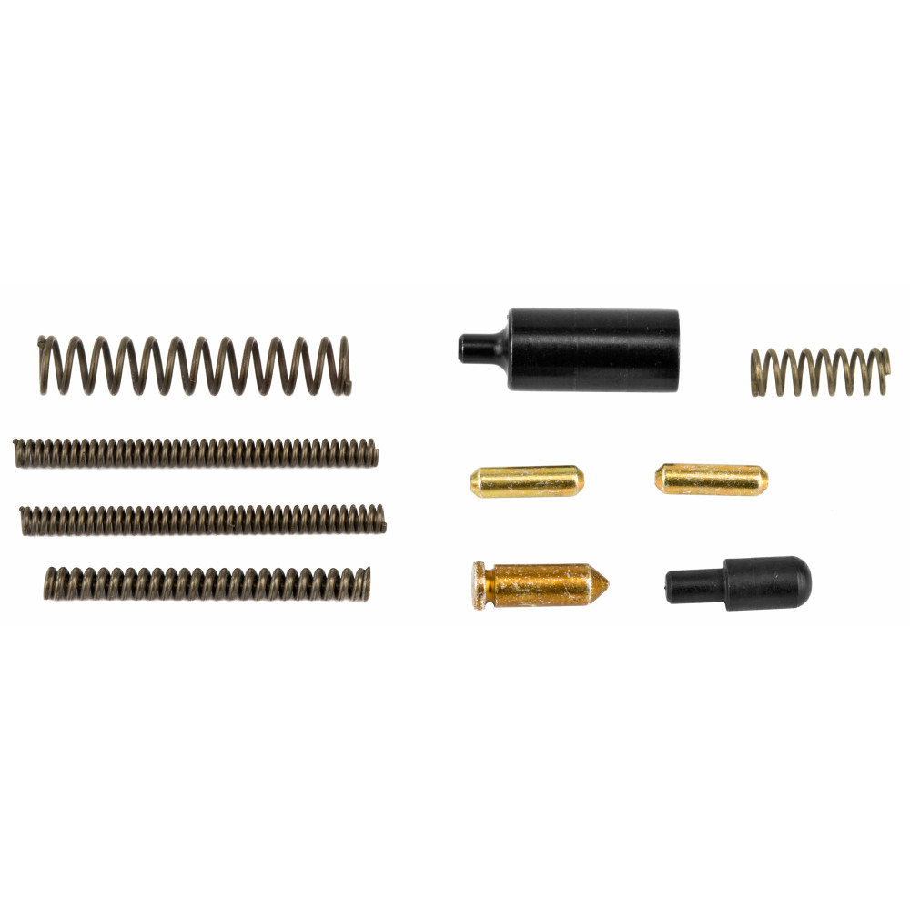 2a Bldr Series Ar15 Sprng/detent Kit