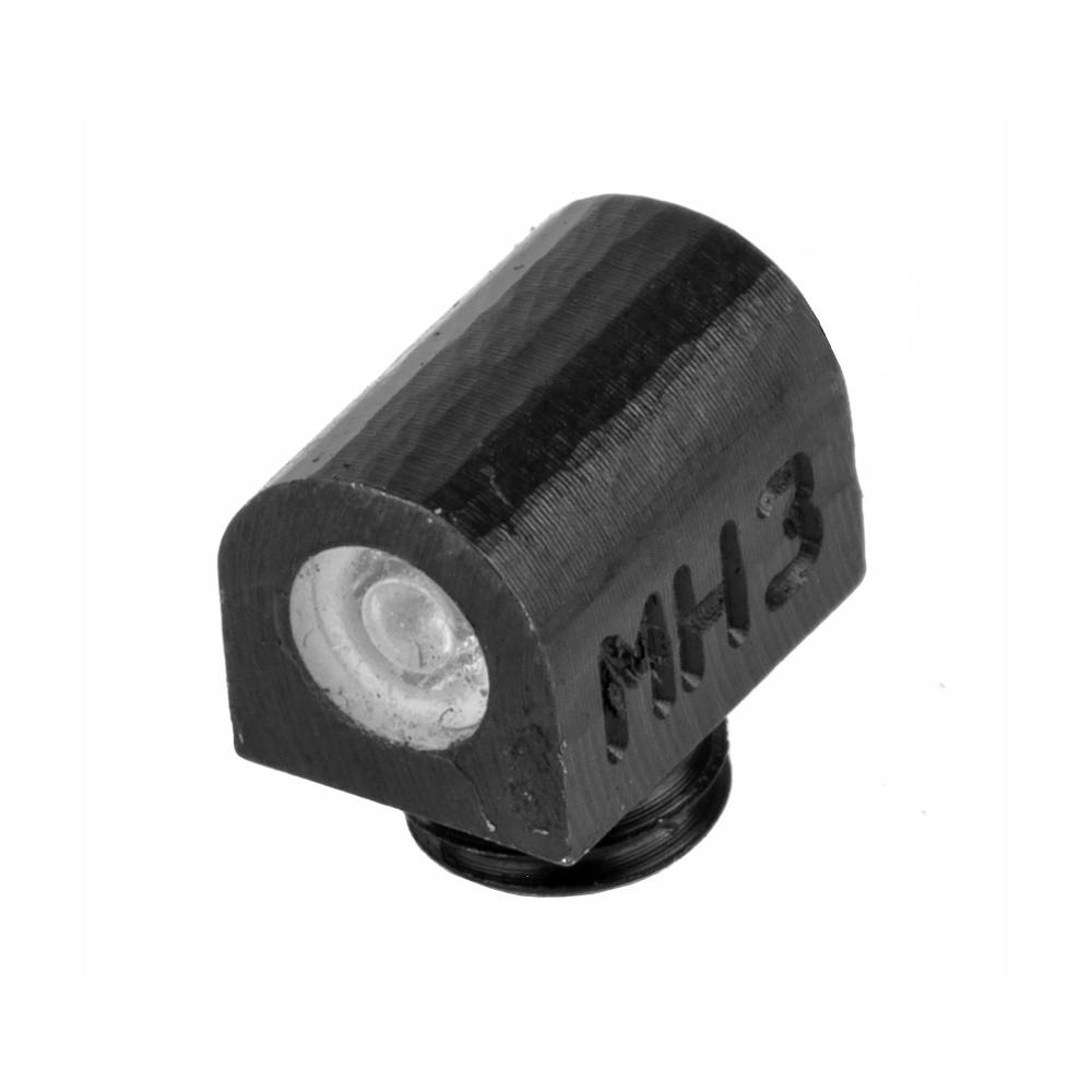Meprolt Td Shotgun Bead 6-48 Thread - MEP1340453101
