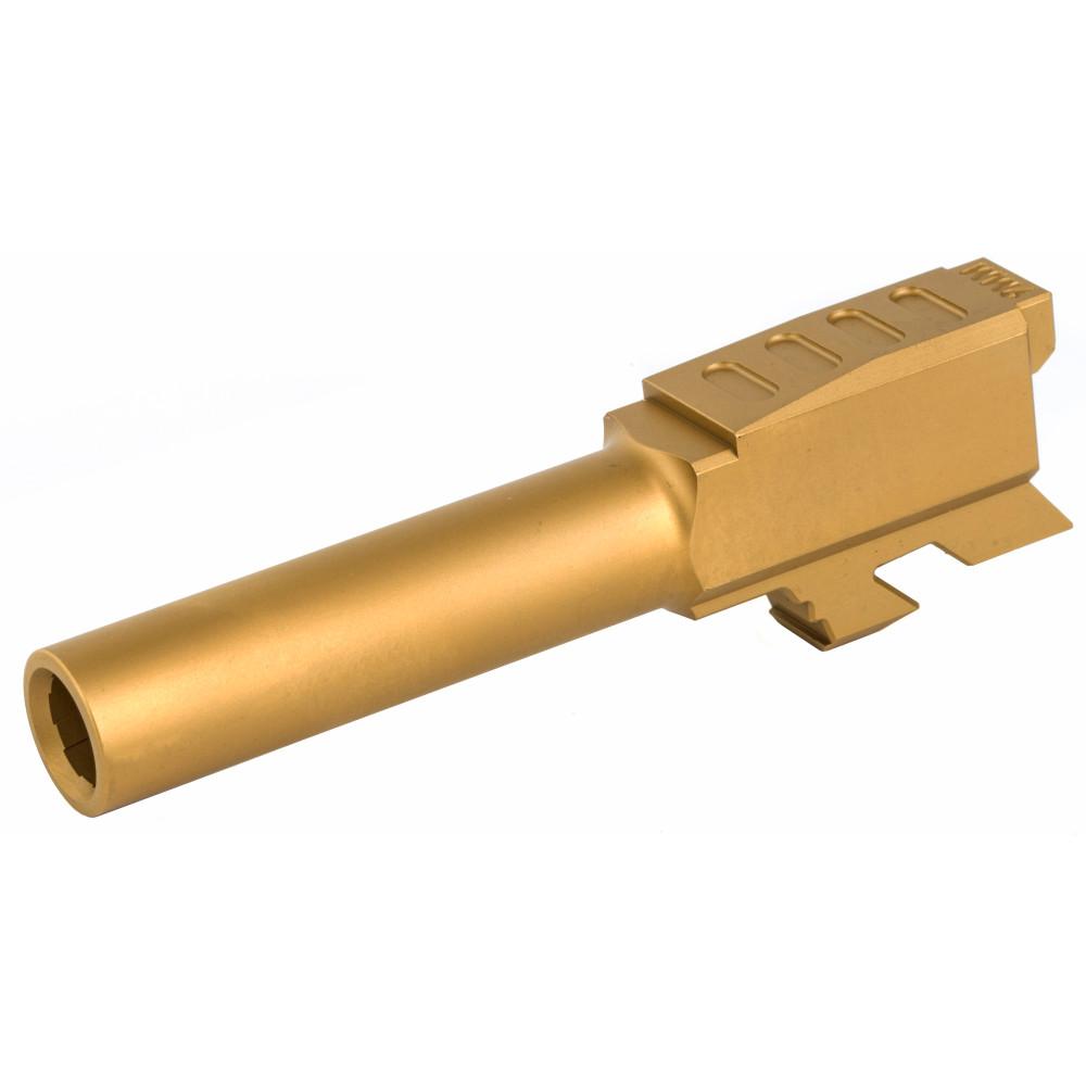 Ggp Bbl For Glock 43 Tin
