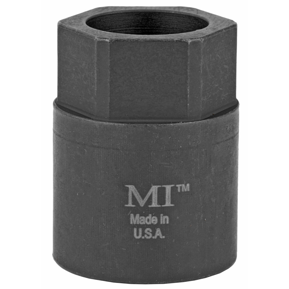 Midwest Cz Scorpion Bbl Nut Socket