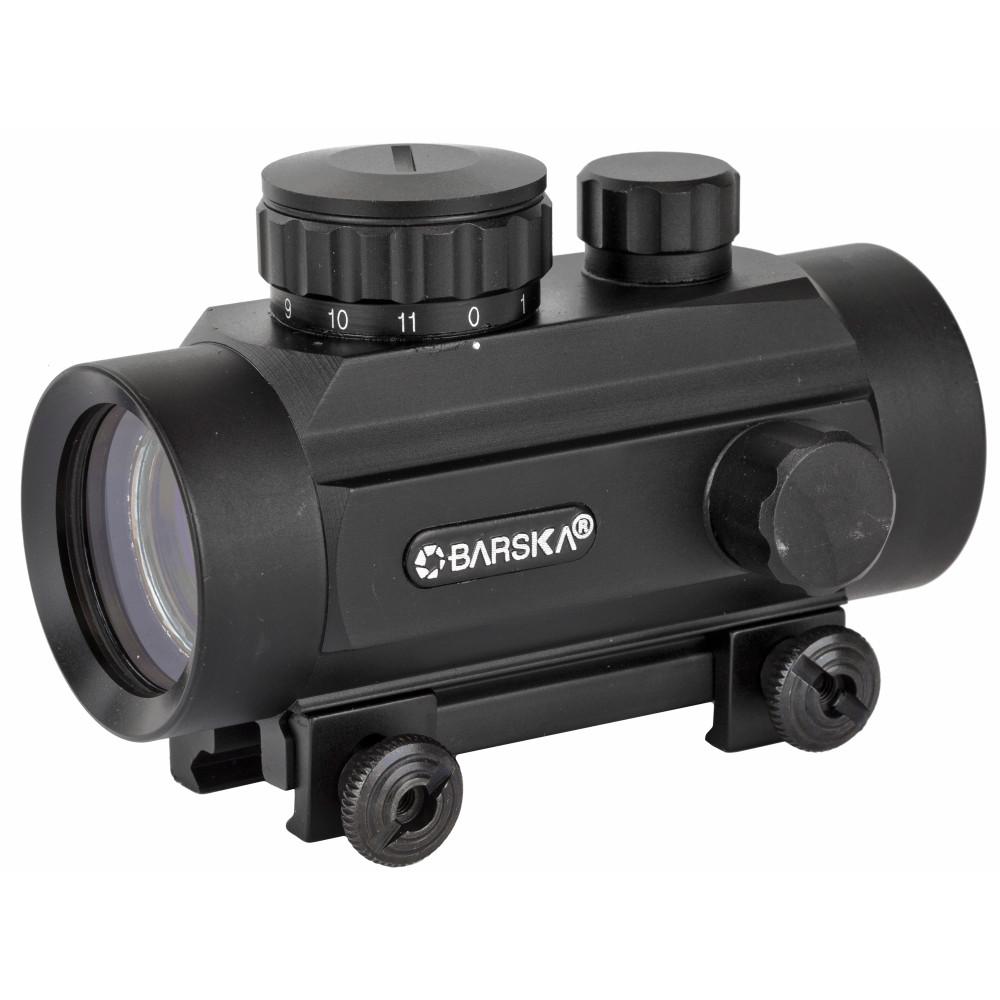 Barska Red Dot 30mm