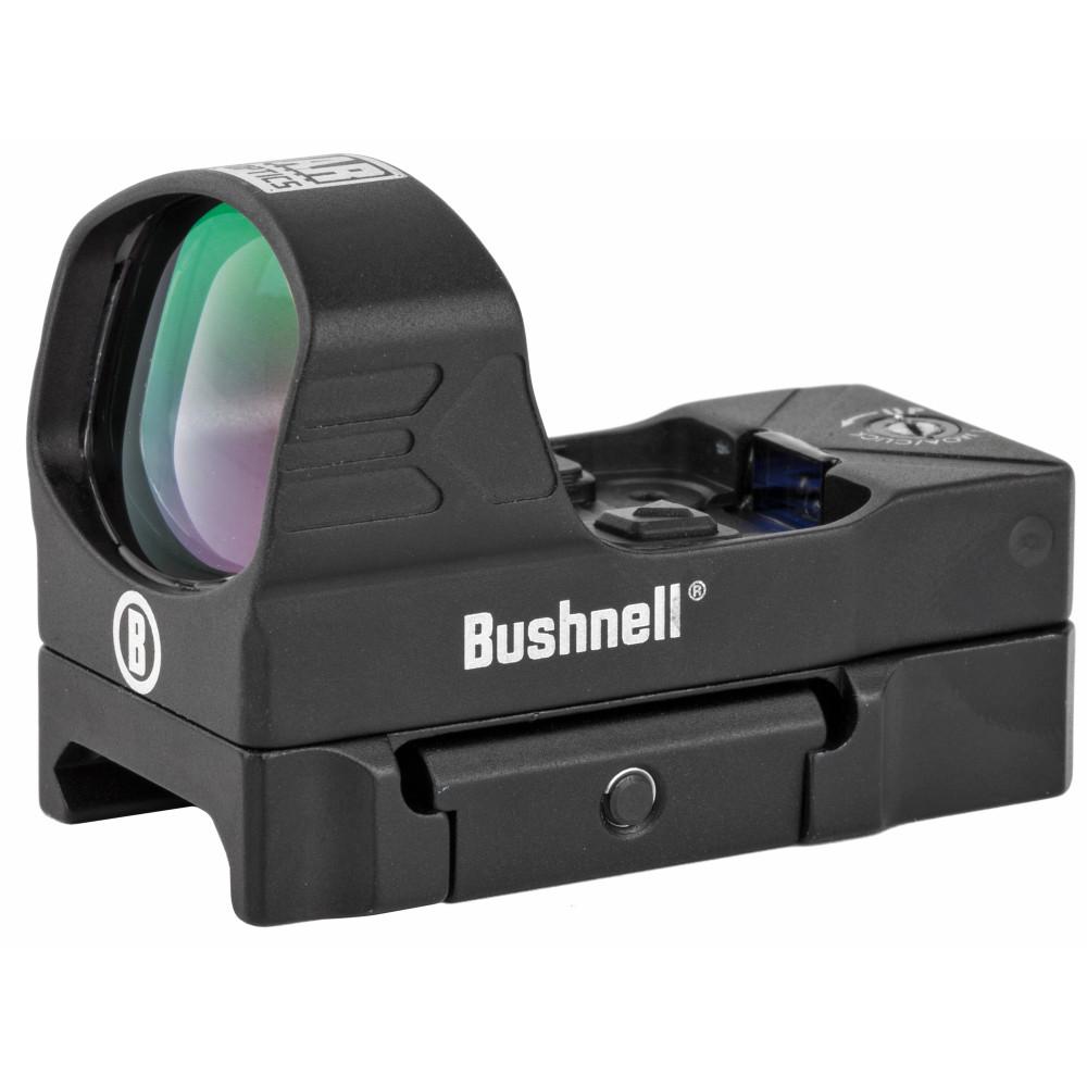 Bushnell Ar Optics Fs 2.0 Red Dot