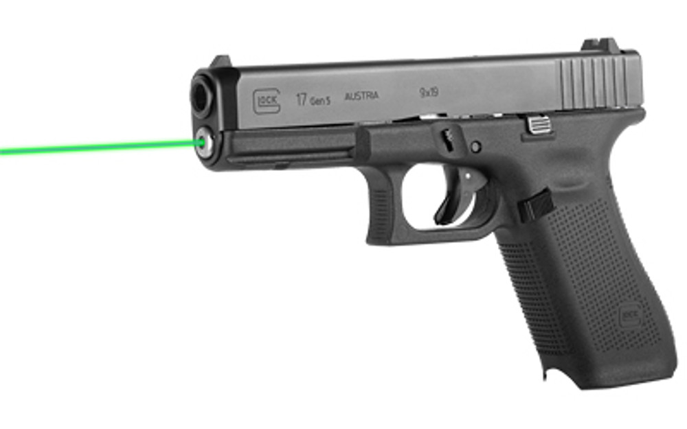 Lasermax Lms-g5-17g For Glk 17 G5 Gn