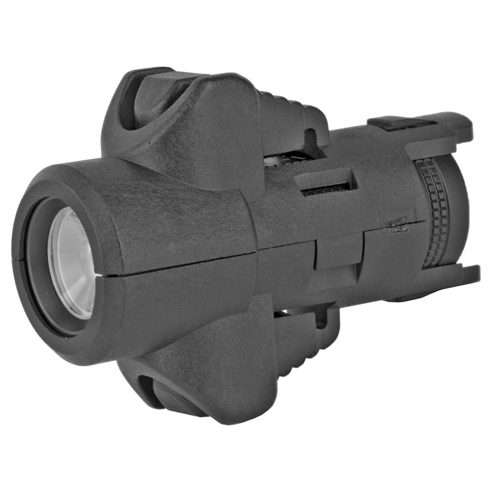 Integral Fr0nt Flashlight For Mck