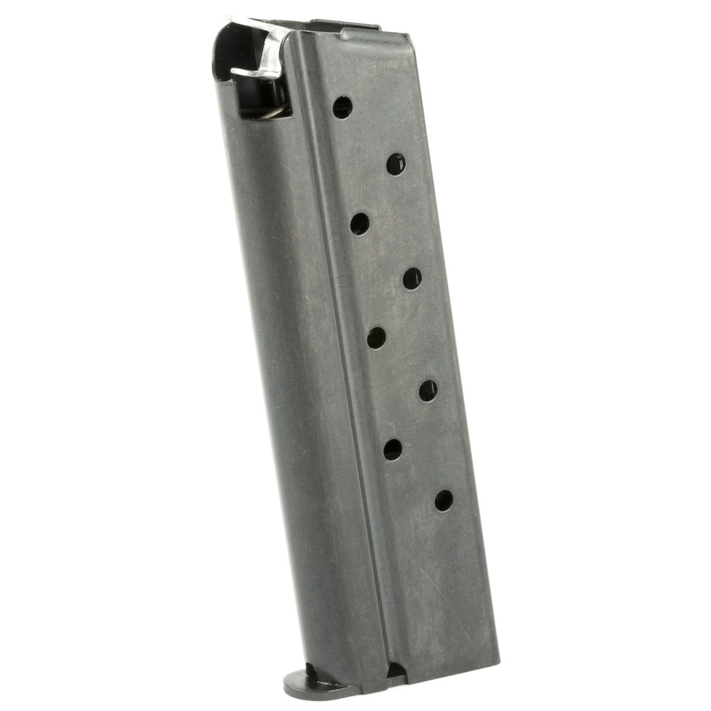Mag Auto Ord 9mm 9rd Bl