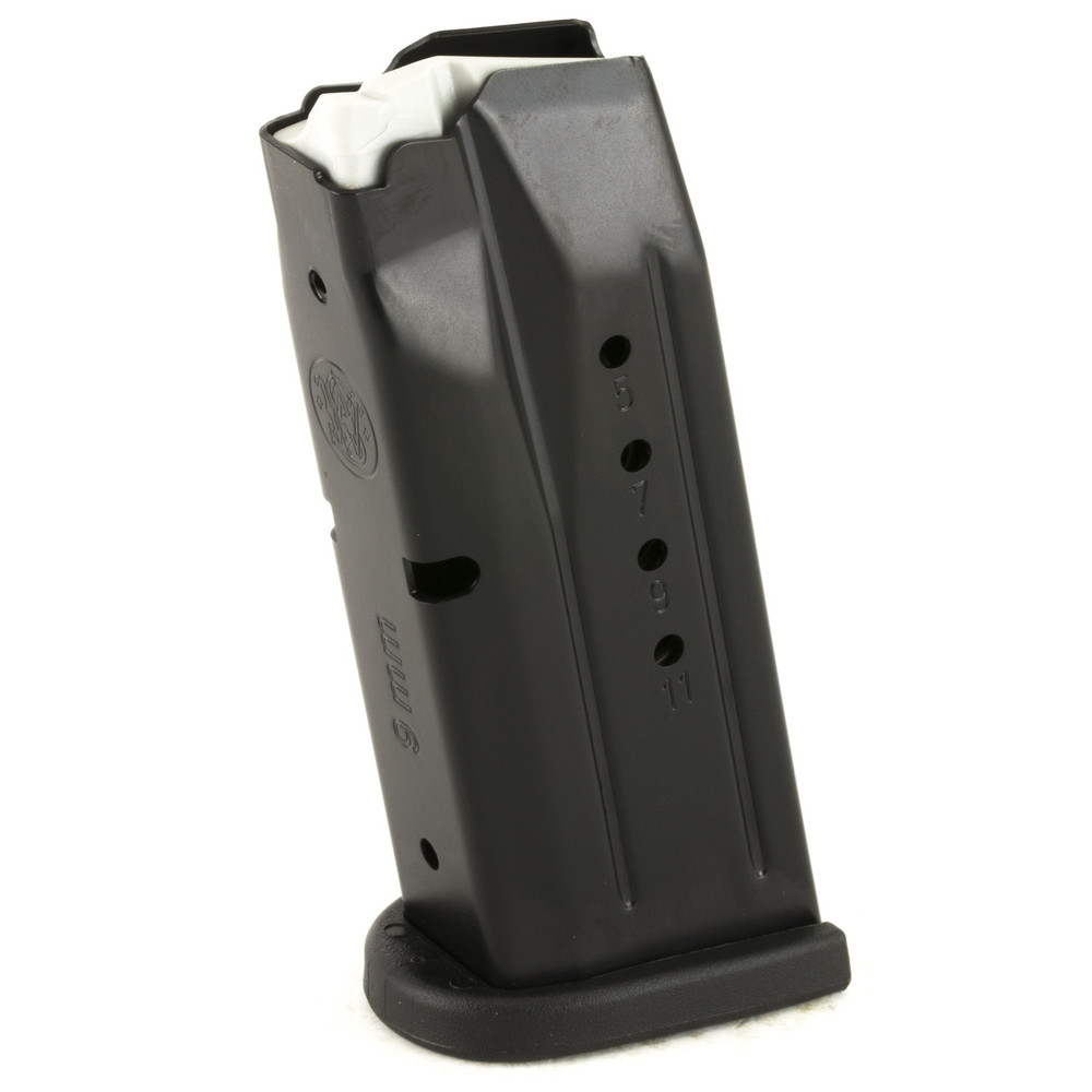 Mag S&w M&p Compact 9mm 12rd