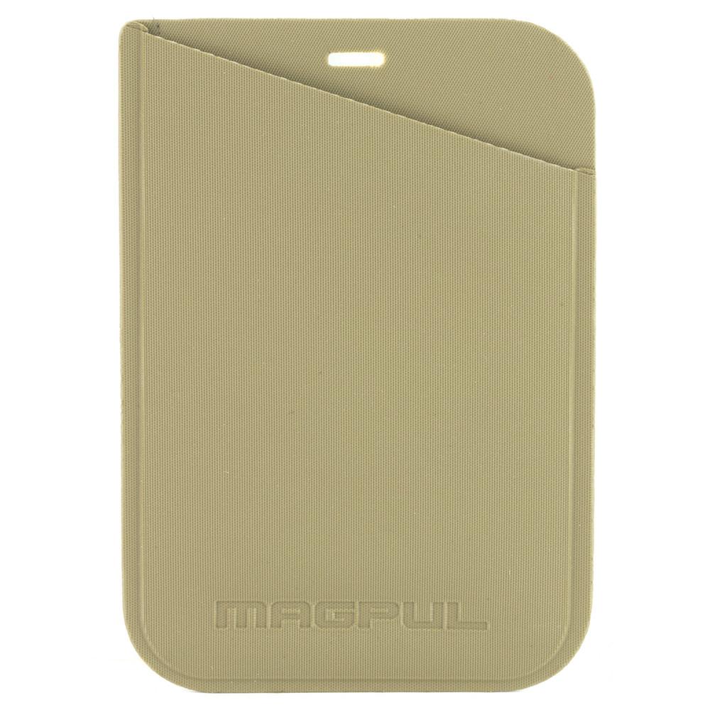Magpul Daka Micro Wallet Fde