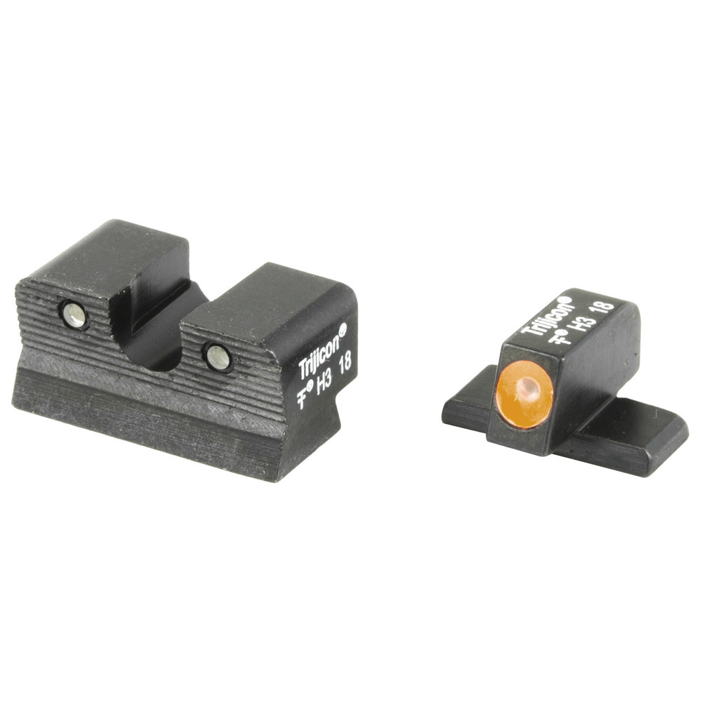 Trijicon Hd Ns Xds Org Front Ol