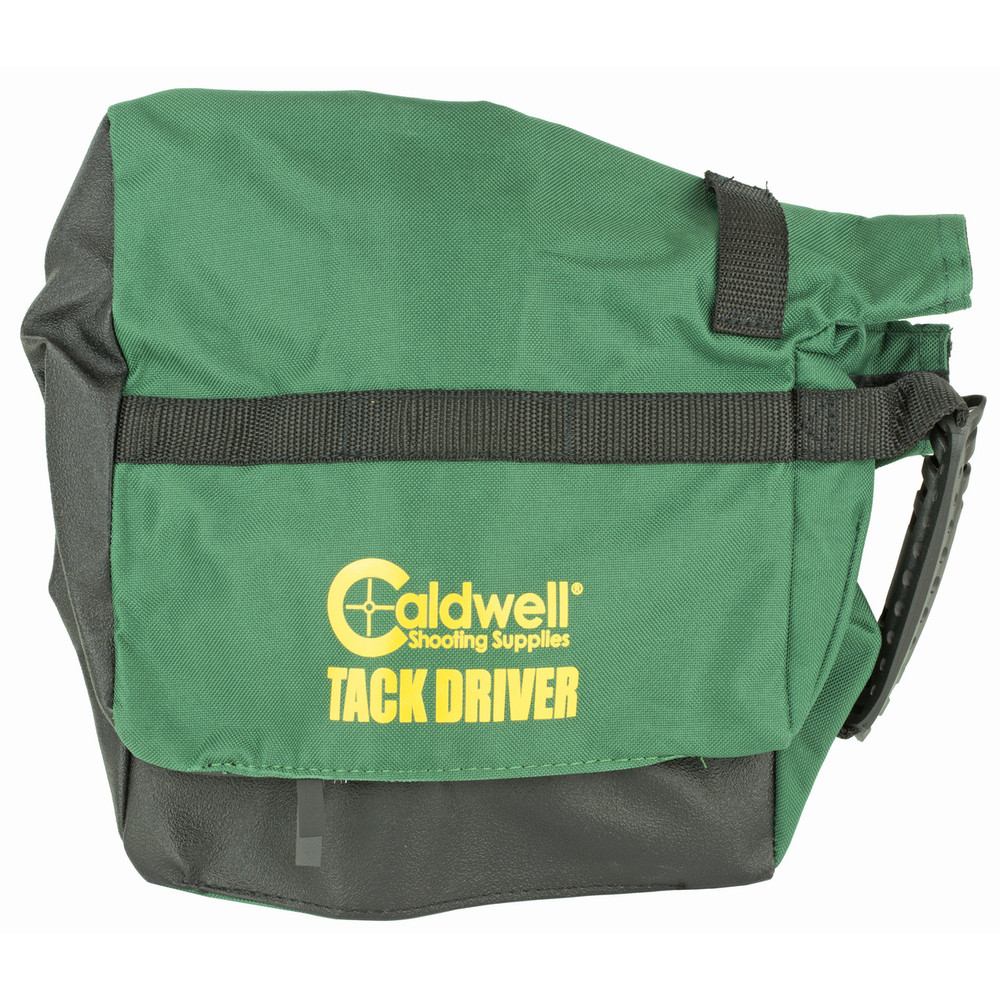 Caldwell Tack Driver Bag Unfilled