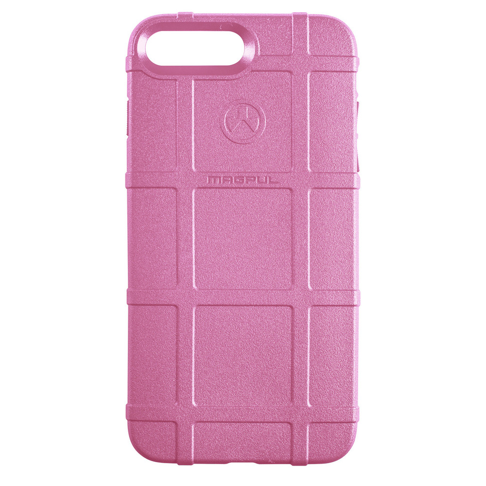 Magpul Field Case Iphone 7/8 Plus Pk