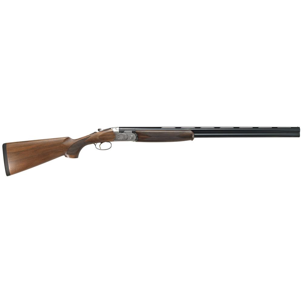 Beretta 686 12/30 Silver Pigeon Sprt