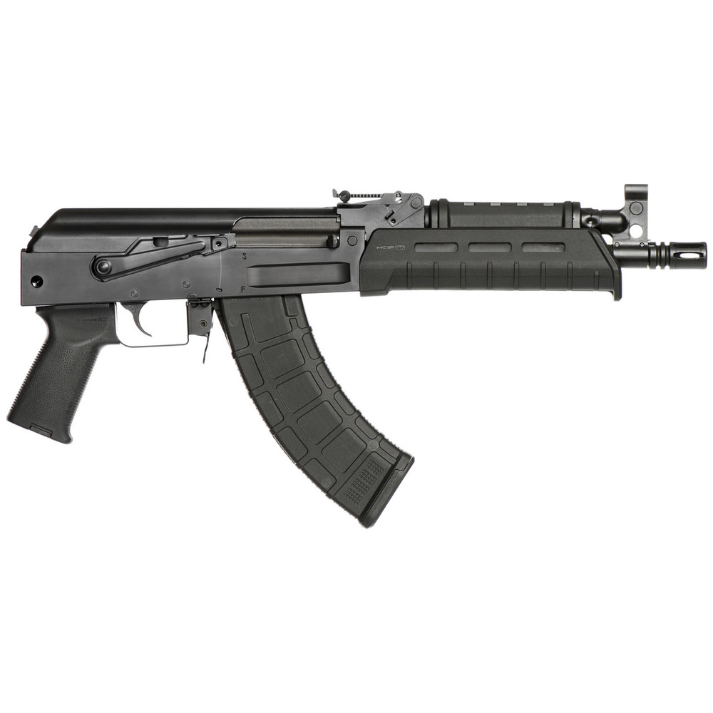 Cent Arms C39v2 Pstl 762x39 30rd