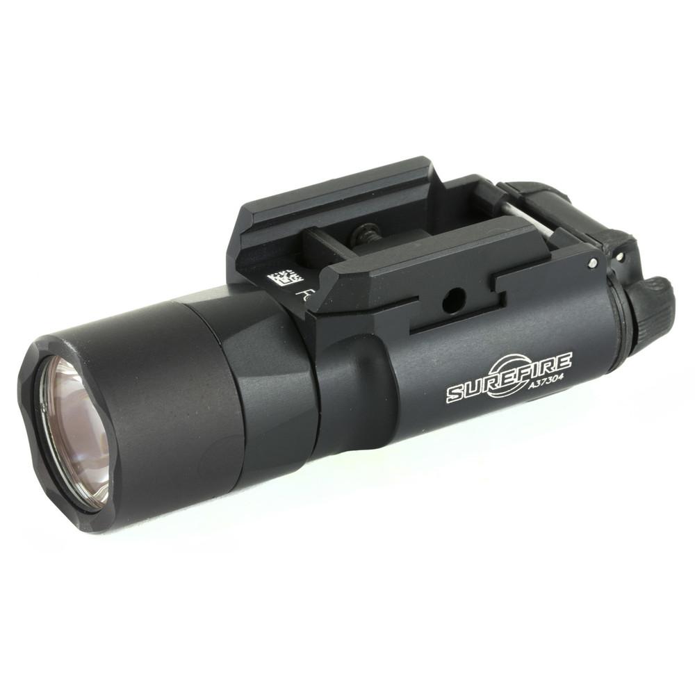RPVSFX300U-B_1