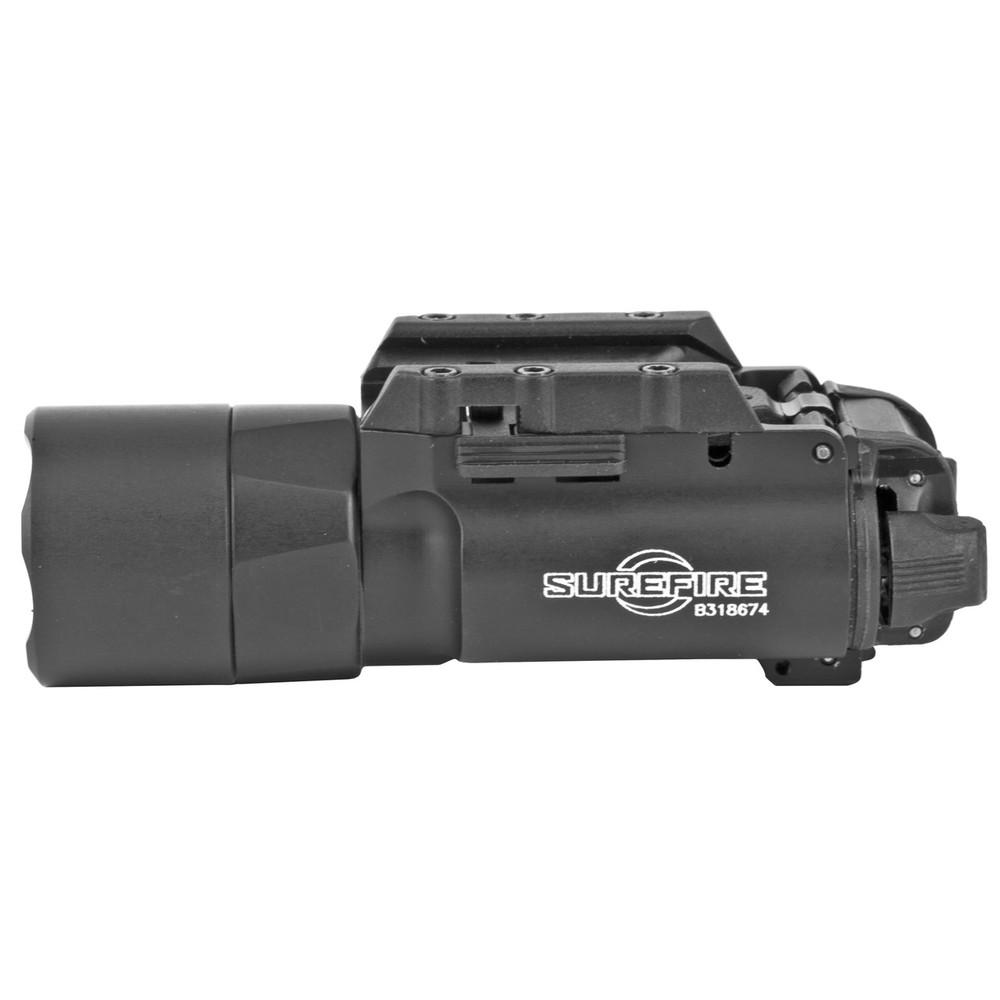RPVSFX300U-A_3