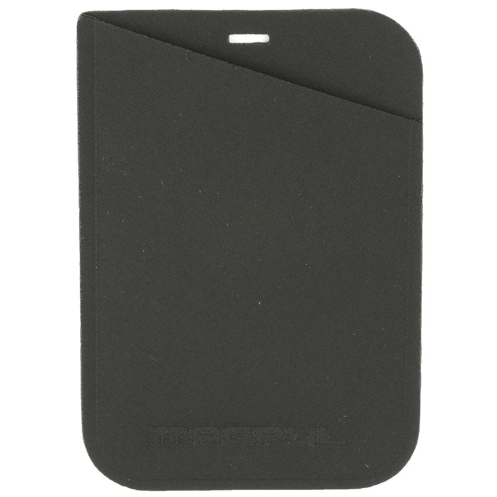 Magpul Daka Micro Wallet Blk