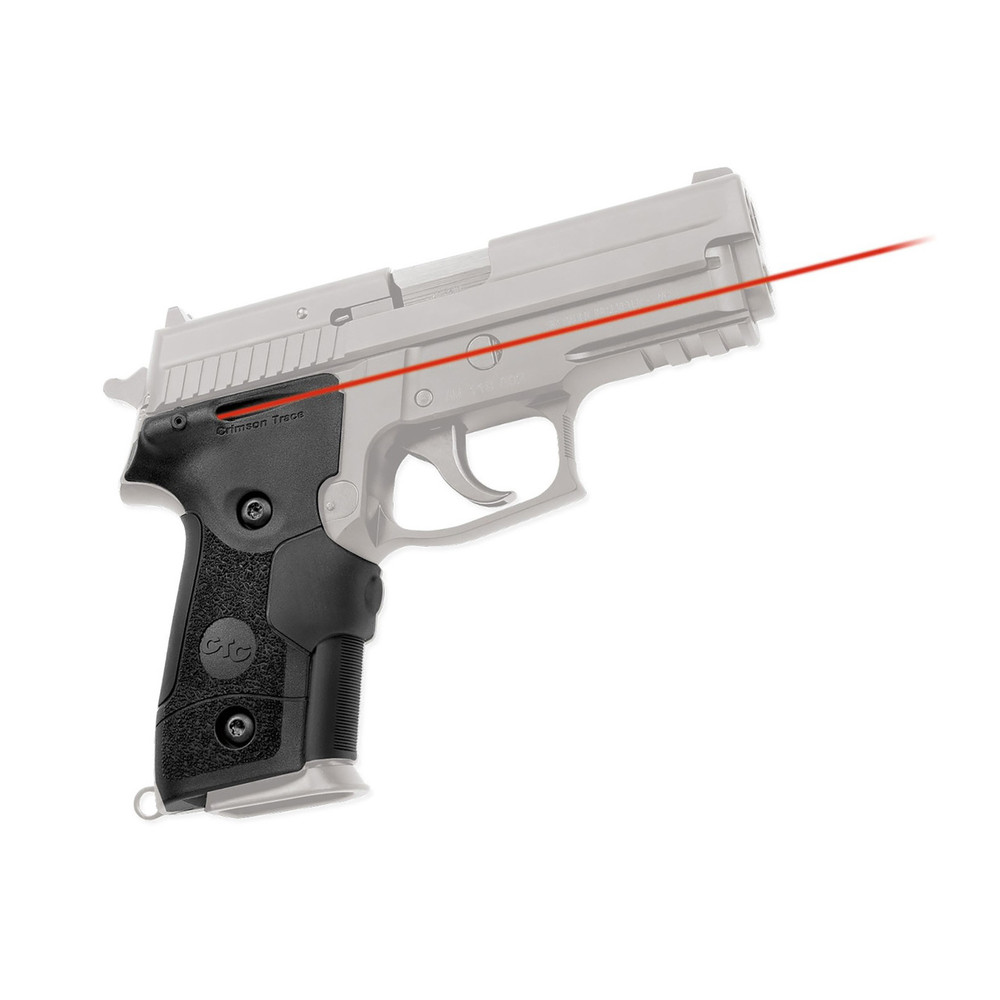 Ctc Lasergrip Sig P228/p229