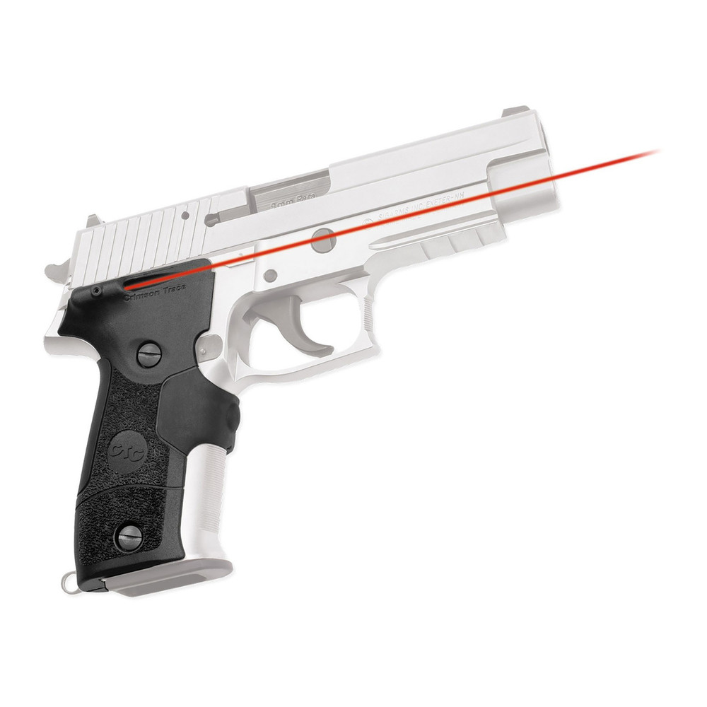 Ctc Lasergrip Sig P226